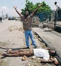 20100117032226-haiti.jpg