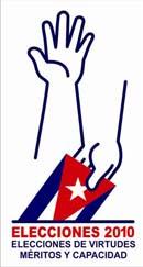 20100207011145-logo-elecciones.jpg