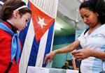 20100423012215-elecciones56.jpg