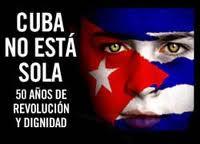 20101231013648-solidaridad.jpeg