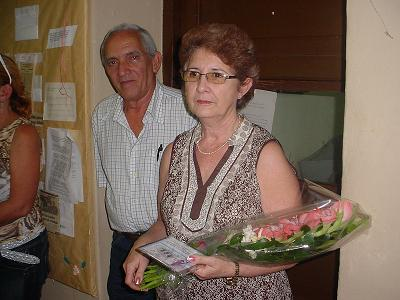20110202011322-ela-flores.jpg