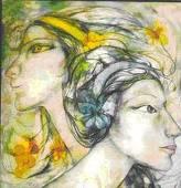 20110209012027-mujeres.jpeg