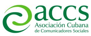 20110220004833-logo-accs.jpg