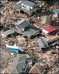 20110313012011-japon-terremoto.jpg