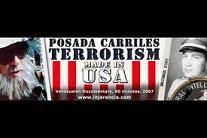 20110409234340-posadaterrorista.jpg