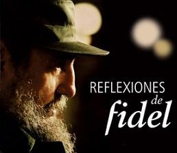 20110506013027-fidelcastro-reflexiones.jpg