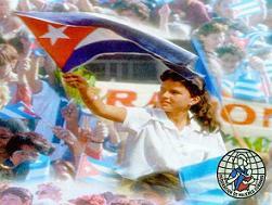 20110511190903-mujeres-cuba23.jpg