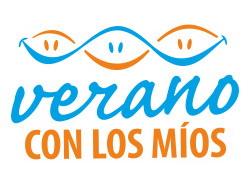 20110703002925-logo-verano.jpg