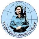 20110804002207-logo-fmc.jpeg