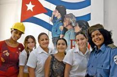 20110822233230-10-feminascuba.jpg