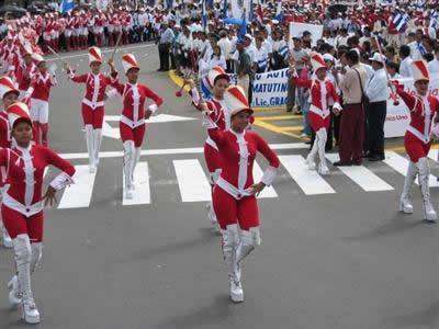 20110919053141-nicaragua-fiestas-patrias.jpg