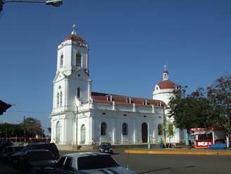20111008202420-masaya-iglesia.jpg