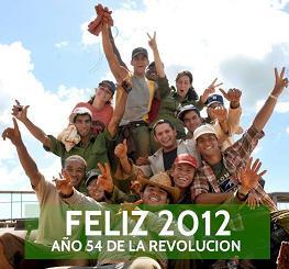 20120103012021-00-1feliz-2012.jpg