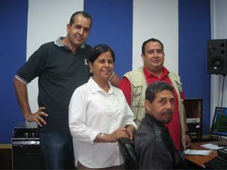 20120128022036-colectivo-patria.jpg