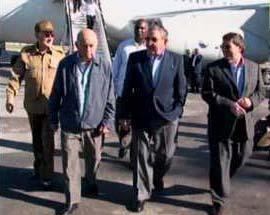 20120207020800-00-raul-regresa-venezuela-2012.jpg
