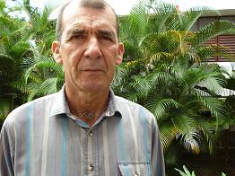 20120214023008-00-campesino-agricultor.jpg