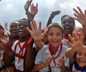 20120601212008-ninos-cubanos.jpg