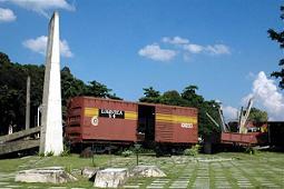 20120721203834-monumento-trenblindado.jpg