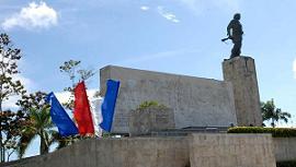 20120929203342-plazache-banderas.jpg
