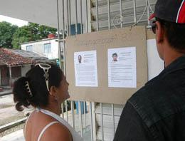 20121013160054-00-001-elecciones.jpg