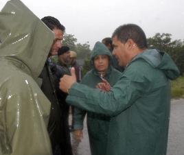 20121028041650-0-evacuacin-villa-clara-lluvias-3.jpg