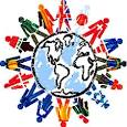 20121228195850-derechos-humanos.jpeg