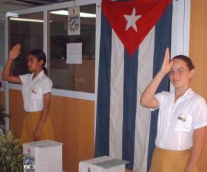 20130203010840-elecciones-en-cuba2.jpg