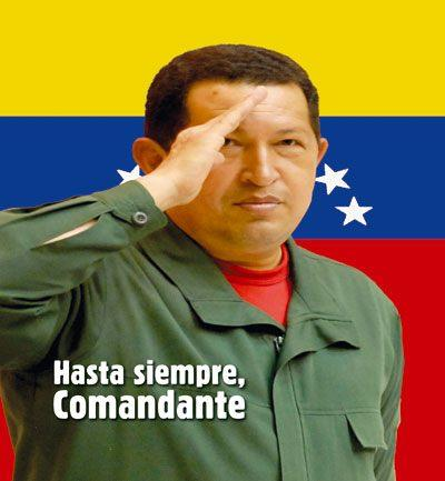 20130729160930-0-chavez-hastasiempre.jpg
