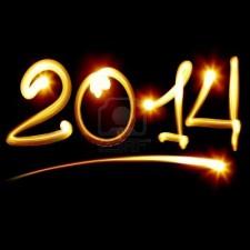 20140103191301-bonitas-frases-de-ano-nuevo-2014-para-enviar-por-facebook-15732588-feliz-ano-nuevo-2014-mensaje-sobre-fondo-negro-225x225.jpg