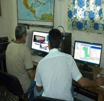 20140111021916-0-meteorologia-vcl.jpg