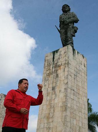 20140308191630-0-chavez-villa-clara.jpg