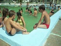 20140902233712-verano.jpg