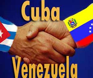 20150316043107-cuba-venezuela.jpg
