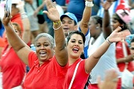 20160823194014-20160819145111-mujeres.jpg
