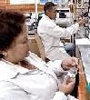 Nuevas investigaciones en el Centro de Bioactivos Químicos de la Universidad Central de Las Villas en Cuba.