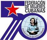 Celebrarán villaclareñas aniversario 50 de la organización