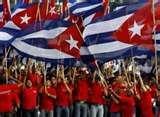 Destacan villaclareños trascendencia de la Convocatoria al Sexto Congreso del Partido Comunista
