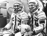 En Villa Clara, exposición por trigésimo aniversario del vuelo espacial conjunto Cuba –URSS