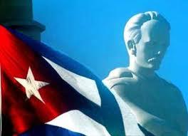 El alma martiana en cinco héroes cubanos