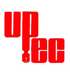 Celebrado Pleno Provincial de la UPEC