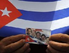 Carta Abierta de los periodistas villaclareños a cinco hermanos