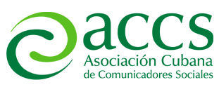 Ratifican comunicadores villaclareños su compromiso con el proyecto social cubano