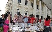 Días de Feria en Villa Clara: para no olvidar