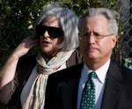 Concluso para sentencia juicio contra acusado estadounidense Alan Gross