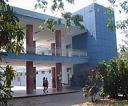 Valioso aporte científico en tesis de grado sobre biología de la Universidad Central