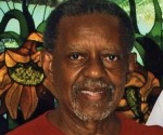 Rendirá pueblo santaclareño tributo póstumo al reverendo Lucius Walker