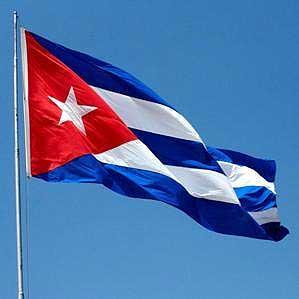 Cuba, la dignidad como bandera