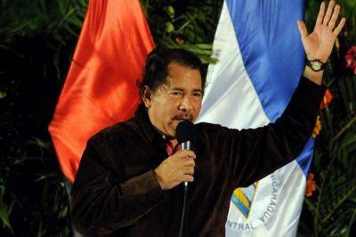 Nicaragua: otra victoria del ALBA