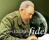 Los tiempos difíciles de la humanidad  Reflexiones de Fidel Castro