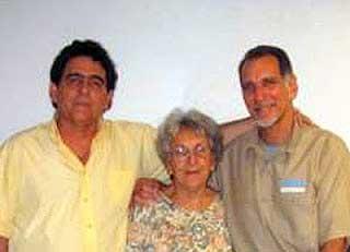 Roberto González: su lucha por la dignidad de Cuba